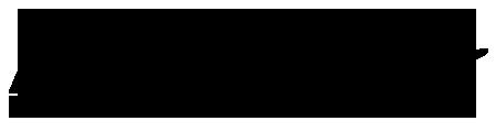 Arizona Artist Blacksmith Association Logo